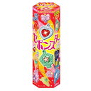 カバヤ セボンスター 10個入り12BOX(2103) 8月23日発売予定  ★代引き・振込み不可