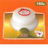 越後製菓 お鏡餅押すだけポン 華やか 160g お供え餅(051842)★代引き不可 卸価格 特価