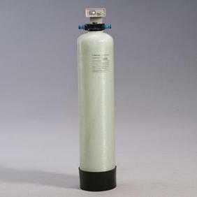 カートリッジ純水器 水質計セットタイプ 樹脂量:10L CPD-10:水処理用品オンライン