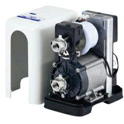 川本ポンプ 給湯給水補助加圧装置 ベビースイート SFR形 SFRHW150S   給湯器 エコキュート ソーラー ソーラーシステム チラー 熱交換器 電気温水器 給湯 温水循環ポンプ 温水ポンプ 給湯ポンプ 給湯加圧器 ボイラ- 冷却水 冷却塔 給水 温水用 給湯用 クーリングタワー