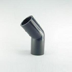 DIY・工具, 配管工具  45 45L 75A HI4L75