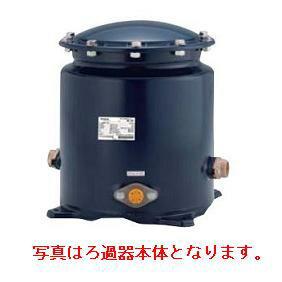 三菱電機(テラル) 井戸用浄水器 ME-25W用カートリッジ M-25W