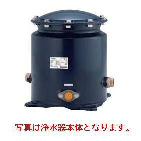 ナショナル(テラル) 井戸用浄水器 ME-25W