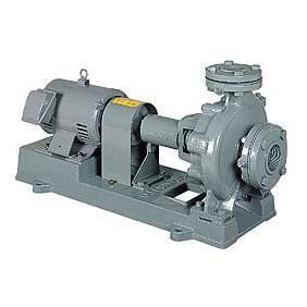 川本ポンプ うず巻ポンプ 4極 GE-4M形 50Hz GEO-1505M-4M45 | 川本製作所 渦巻ポンプ 渦巻きポンプ カワエース 排水ポンプ 循環ポンプ 陸上ポンプ 揚水ポンプ 川本 渦巻 渦流ポンプ 送水ポンプ 加圧ポンプ 渦巻き 給水ポンプ 移送ポンプ インペラ メカニカルシール