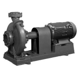 川本ポンプ うず巻ポンプ 4極 GF-4M形 50Hz GFO-150×1255-4M75 | 川本製作所 渦巻ポンプ 渦巻きポンプ カワエース 排水ポンプ 循環ポンプ 陸上ポンプ 揚水ポンプ 川本 渦巻 渦流ポンプ 送水ポンプ 加圧ポンプ 渦巻き 給水ポンプ 移送ポンプ インペラ メカニカルシール