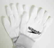 Fitting glove <speedo (speed) for exclusive use of FS-PRO> SD99A80[fs01gm]