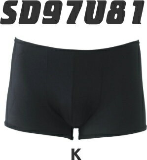 Inner panties <man business> speedo (speed) SD97U81[fs01gm]