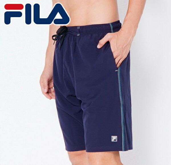 FILA(フィラ)『メンズサーフパンツ』