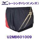 U2mb601009_1