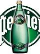 炭酸水 ペリエ正規品 グラスボトル 750ml 12本