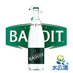 バドワ/Badoit500mlx12本