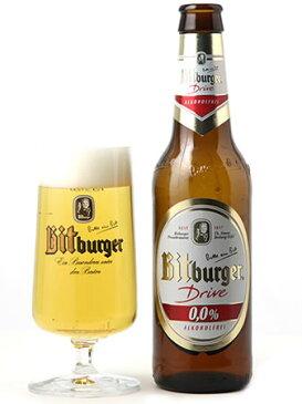 ドイツノンアルコールビール ビットブルガー