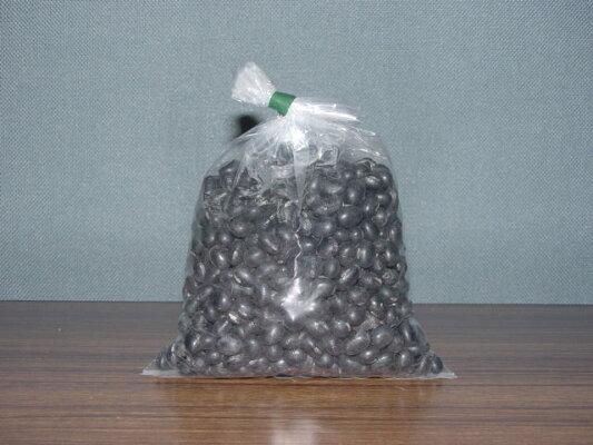 黒豆(丸)300g