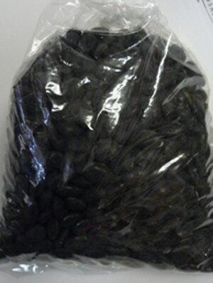黒豆(平)500g