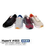 HyperV#003