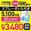 P-4ten_3480_y