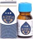 水虫一筋30年の大源製薬。本気で水虫を治したい方に水虫薬エフゲン10ml携帯サイズ送料無料(普...