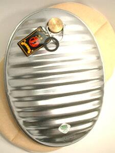 マルカ・耐久性抜群の金属湯たんぽ昔から伝わる快眠の知恵スローライフ商品 毎年ひそかな人気...