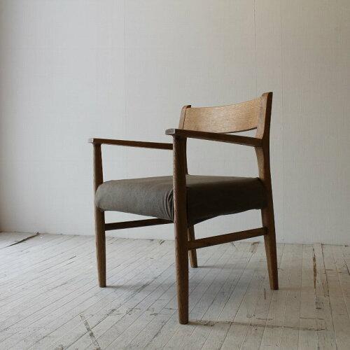 ダイニングチェア 無垢 天然木 木製ダイニングチェア 北欧 ダイニングチェア 椅子 食卓椅子 いす ...