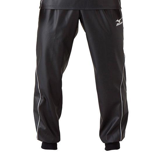 [ミズノ]減量衣パンツ(ポケット付)