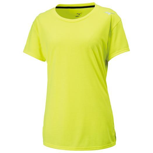 ミズノ Tシャツ 32MA8212