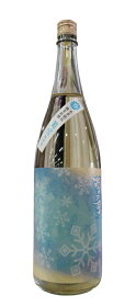 あさ開純米酒1.8L