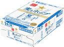 サッポロ 麦とホップ 夏づくり 350缶1ケース「24本入」【2ケースで送料無料※沖縄県は+2500 ...
