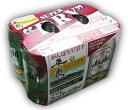 アサヒスーパードライ「平泉文化遺産」ラベル350缶6本パック