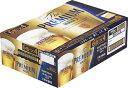 サントリー ザ・プレミアム・モルツ350缶1ケース「24本入