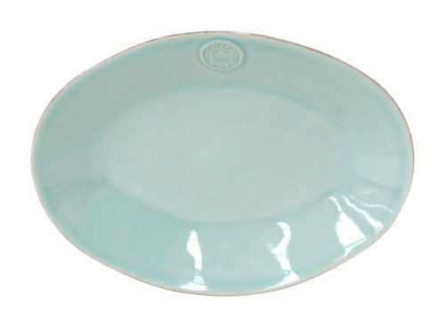 食器, 皿・プレート COSTA NOVA S3