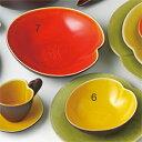 鮮やかな器で、食卓をたのしく、あたたかく。Jars ジャス NENUPHARパスタボウル 22×20cm ア...