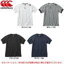 カンタベリー メンズスポーツウェア 半袖機能Tシャツ S S PERFORMANCE SH RP38022 GRY メンズ 15