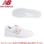 newbalance(�˥塼�Х��)�ƥ˥����饷�å����塼��(CT250WTR2E)(�ƥ˥�/���ˡ�����/�����奢��/�����륳����/2E�饹��/��/������/�˽�����/��˥��å�����