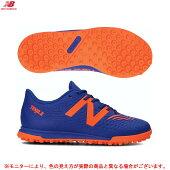 newbalance(ニューバランス)TEKELAV3MAGIQUEJNRTF(JST3TBG3M)(スポーツ/トレーニング/サッカー/フットサル/シューズ/靴/子供用/ジュニア/キッズ)