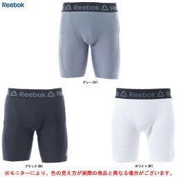 Reebok (リーボック)インナーサポーター(429783)(水着/カジュアル/マリンスポーツ/サーフパンツ/レジャー/プール/海水浴/男性用/メンズ)