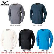 ブレスサーモ スポーツ トレーニング ランニング Tシャツ