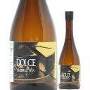 日本酒 数量限定 大倉 水もと純米 Dolce 生 ~ドルチェ~ 飲むスイーツ 720ml R2BY (大倉本家/奈良) おおくら 奈良の酒