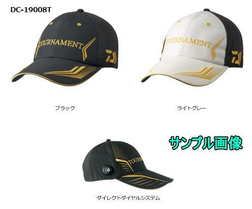 ウェア, 帽子・バイザー  DC-19008T reg;10!!