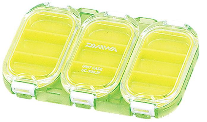 バッグ・ケース, タックルボックス DAIWAUC-900JP4960652884655