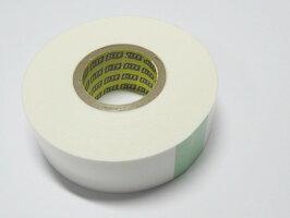 両面テープになります、取り出しのカラーは納品毎に変わります