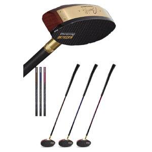 نادي هاتاشي الأرضي للجولف البرسيمون كلاسيك 4 BH2913