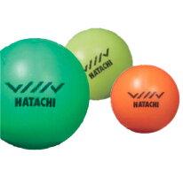 BH3432クリスタルボールウィン3低反発ボールです