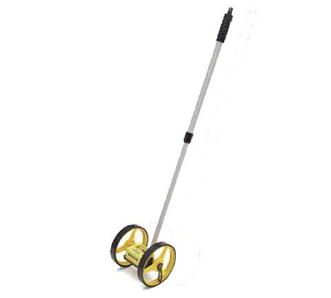 BH4900 グラウンドゴルフ ころころメジャー グランドゴルフ用品