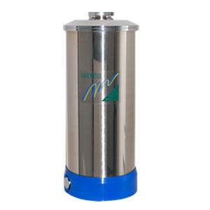 浄水器 ガイアウォーター セントラル M-2M マンション専用 ご家庭 小規模店舗 GAIA 塩素 トリハロメタン 高性能