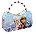 アナと雪の女王 アナと雪の女王 Frozen アナ雪 グッズ ハンドバッグ かばん ポーチ キャラクター 人形 入れ ディズニー プリンセス エルサ 送料無料
