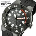インビクタ Invicta インヴィクタ 男性用 腕時計 メンズ ウォッチ プロダイバーコレクション ...