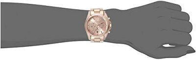 送料無料マイケルコース(MichaelKors)女性用腕時計レディースウォッチローズゴールド【MK5503】プレゼントおしゃれかわいい