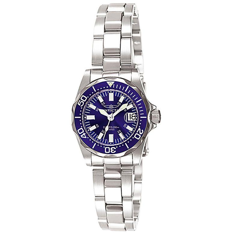 腕時計, レディース腕時計  Invicta Pro Diver Collection INVICTA-7060