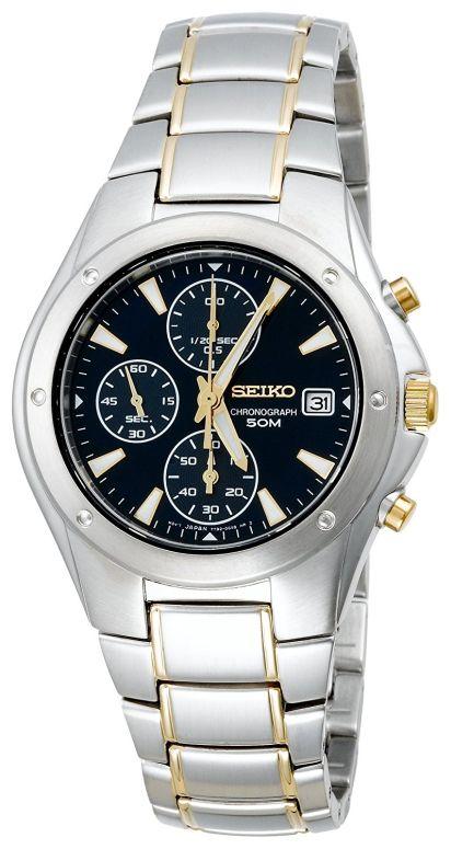 腕時計, メンズ腕時計  SEIKO SND585