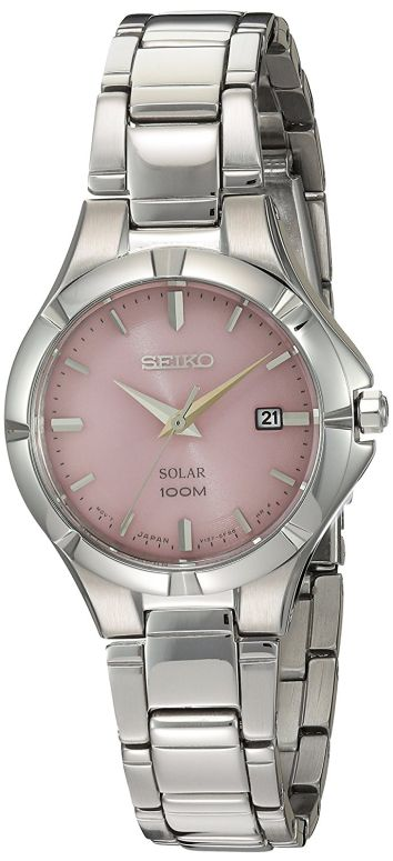 腕時計, レディース腕時計  SEIKO SUT315